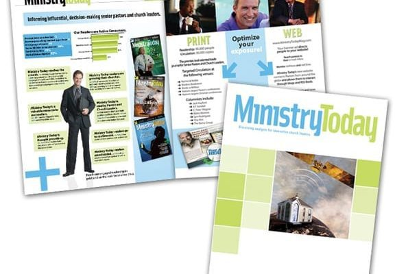 14-Ministry-Today-Media-Kit