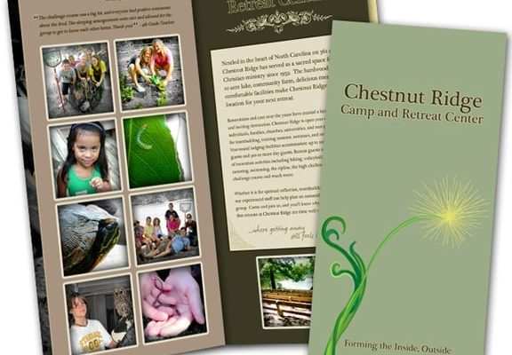 2-CCR-Retreat-Brochure