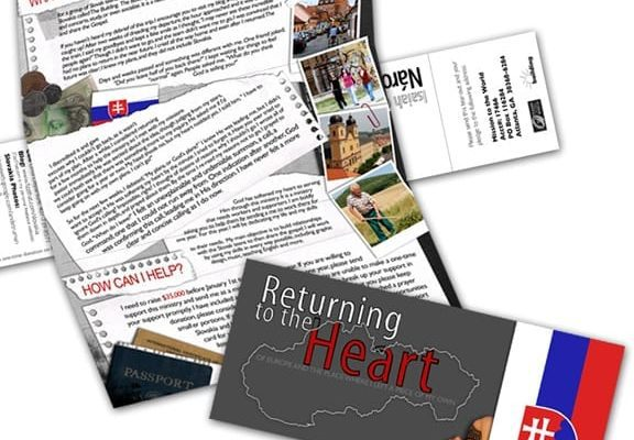 5-Returning-to-the-Heart-Brochure