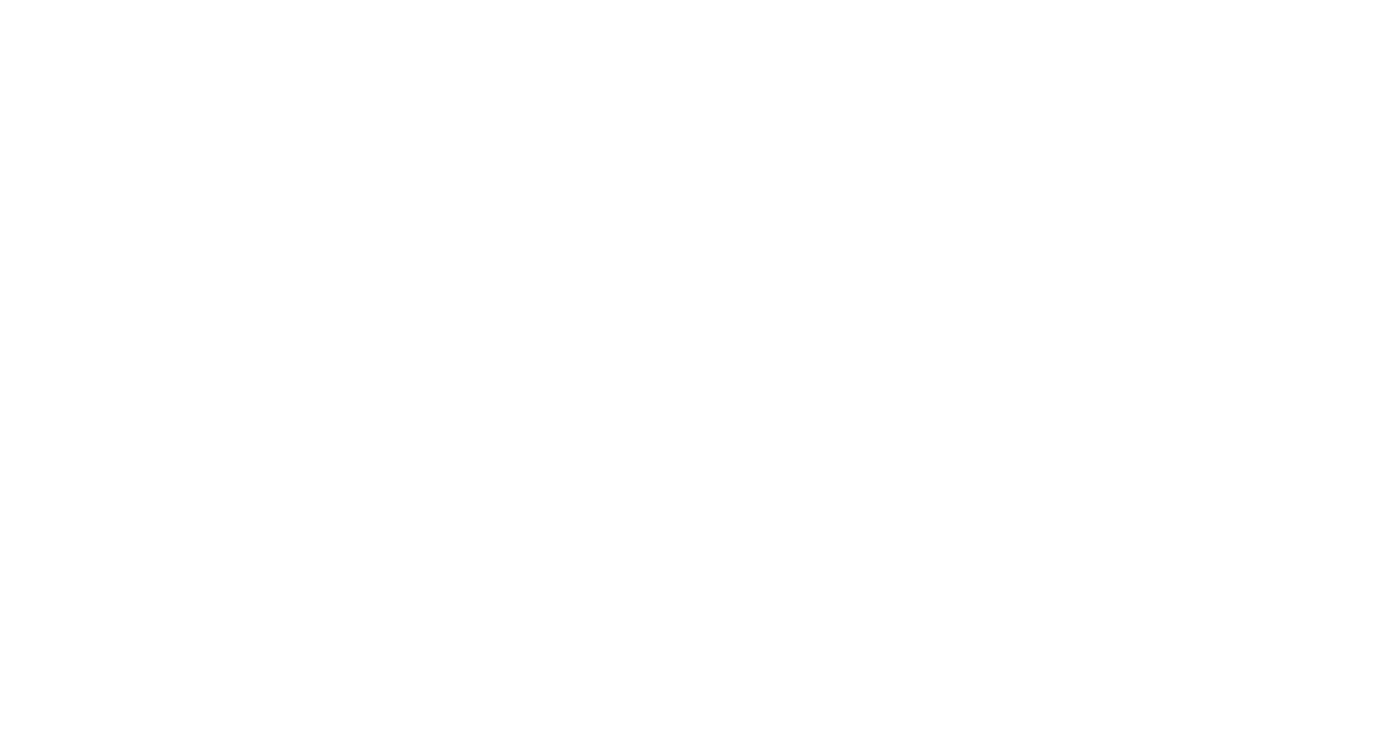 Truman Marketing Group