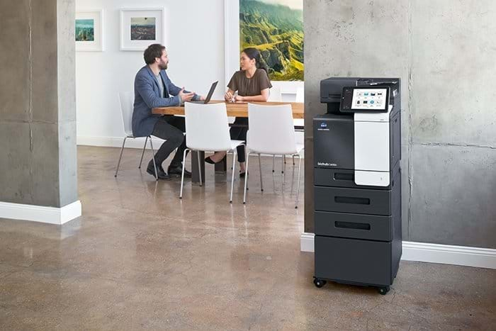 bbe solutions tennessee copiers nashville brentwood bizhub