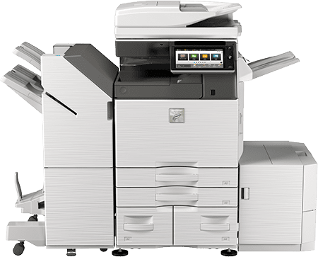 bbe solutions tennessee copiers nashville brentwood