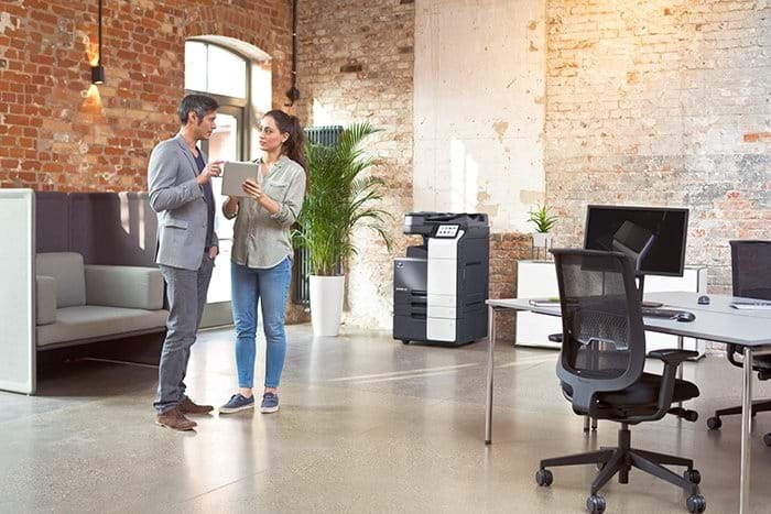 bbe solutions tennessee copiers nashville brentwood office